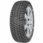 Michelin X-Ice North XIN3 XL 225/45R17 T94