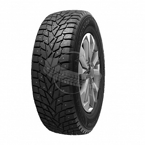 Dunlop SP Winter Ice 02  195/50R15 T82