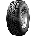 Kumho Power Grip KC11  215/65R16C R109/107 C
