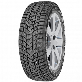 Michelin X-Ice North XIN3 XL 205/55R16 T94