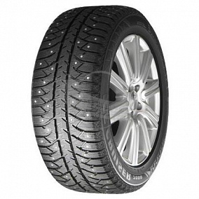 Bridgestone Ice Cruiser 7000  235/55R19 T101