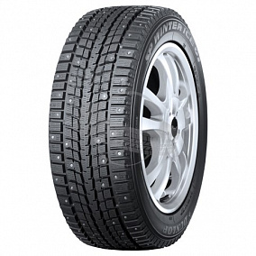 Dunlop SP Winter Ice 01  285/60R18 T116