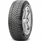 Pirelli Ice Zero Friction XL 205/55R16 T94