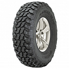Goodride Pathfinder SL366 M/T White letters Winter 31x10.5-15 Q 109