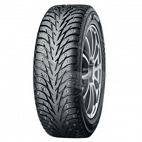 Yokohama Ice Guard 35+  215/55R16 T97