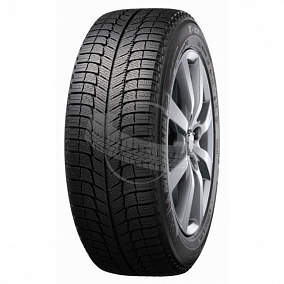 Michelin X-Ice Xi3 XL 185/65R14 T90