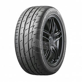 Bridgestone Potenza Adrenalin RE003  235/45R17 W94