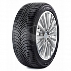Michelin CrossClimate XL 215/55R16 V97