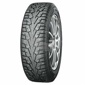 Yokohama Ice Guard 55  235/65R17 T108