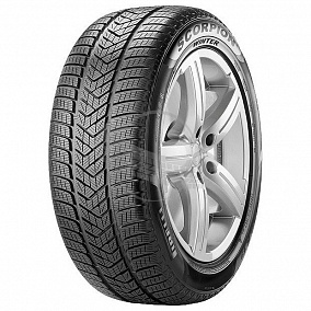 Pirelli Scorpion Winter XL 295/40R21 V111