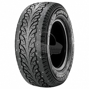 Pirelli Chrono Winter  225/75R16C R118/116 C