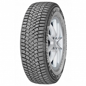 Michelin Latitude X-Ice North 2  285/65R17 T116