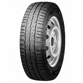 Michelin Agilis X-I