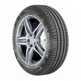 Michelin Primacy 3  205/55R16 V91