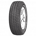 Goodride SnowMaster SW612 225/70-15 R 112