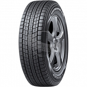 Dunlop Winter Maxx SJ8  235/55R18 R100